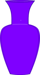 Vase clipart cute Clipart Cute Vase Cute Download