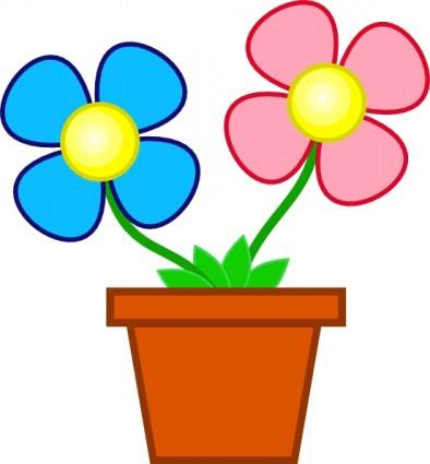 Vase clipart cute Art  Art Download Free