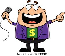 Vase clipart smashed IllustrationsSee  of selling auctioneer