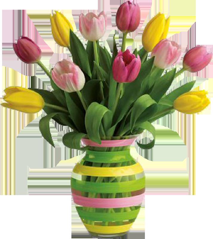 Vase clipart transparent High Vase Images PNG PNG