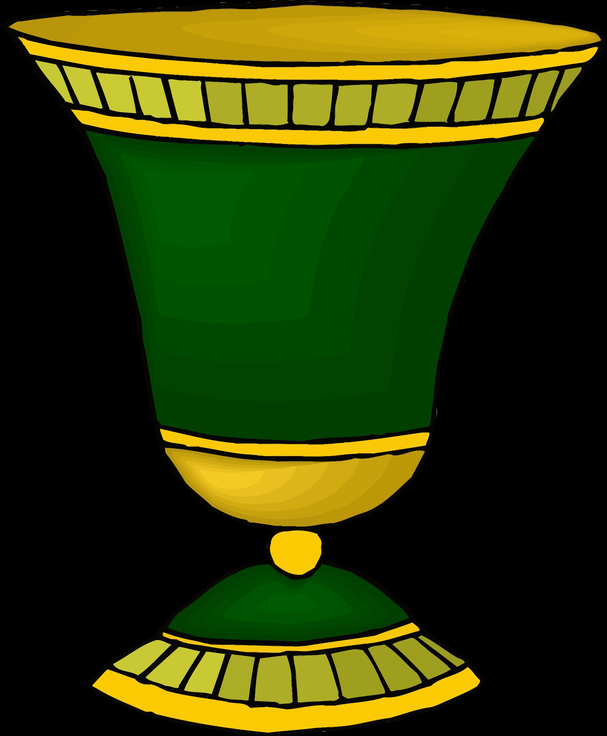 Vase clipart transparent 55 Vase Vase Clipart Firkin
