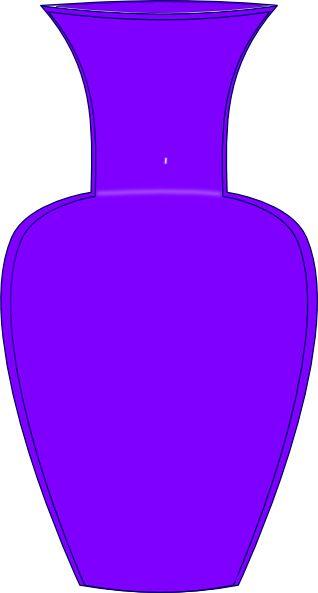 Flowers best Purple memory Vase