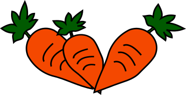 Vegetable clipart patola Vegetables art public clip of