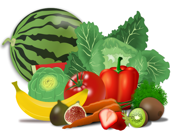Vegetable clipart patola Vegetable free 2 Vegetables and