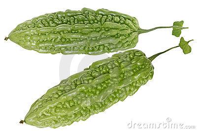 Vegetables clipart ampalaya And Ampalaya clipart  art