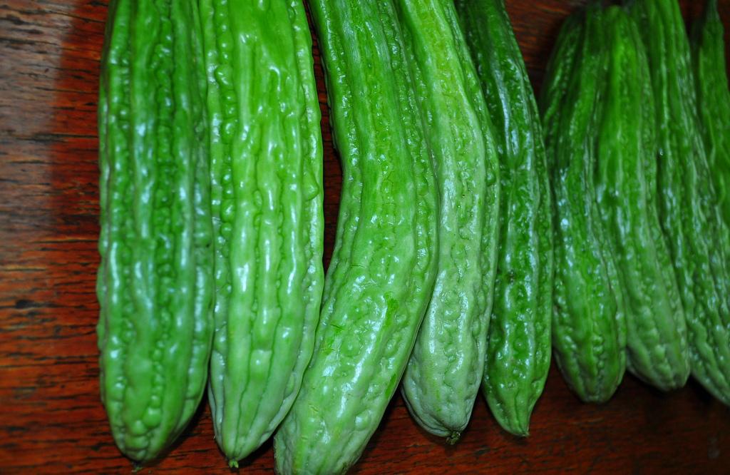 Vegetables clipart ampalaya WeBlog Ampalaya 0  –
