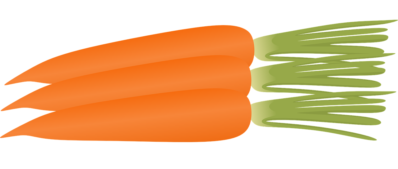 Carrot clipart bunch carrot Domain Page carrots16 Clip Use