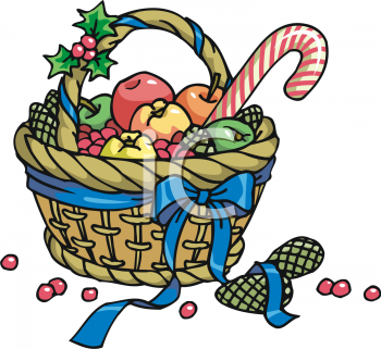 Candy Cane clipart christmas food Vegetables Free  Clipart Clipart