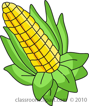 Vegetable clipart corn Panda Clipart Clipart Free Clipart