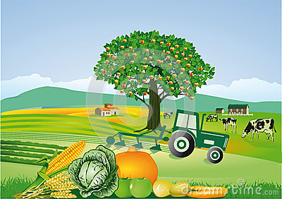 Vegetable clipart crop A Cultivating Sgfsxo Vegetables Clipart