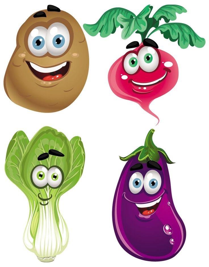 Fresh clipart vegetable patch Best on images StockVegetarian vegs