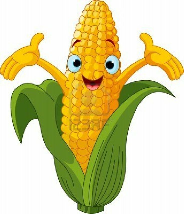 Seed clipart corn seed And art on Find toamna