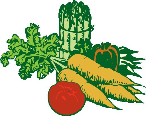 Vegetable clipart letter Images Images Download library Art