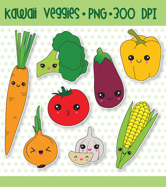 Carrot clipart nutritious food Vegetable clipart OFF clipart vegetable
