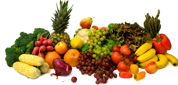Vegetable clipart nutritious food Png Image Clipart Food FreePNGImg