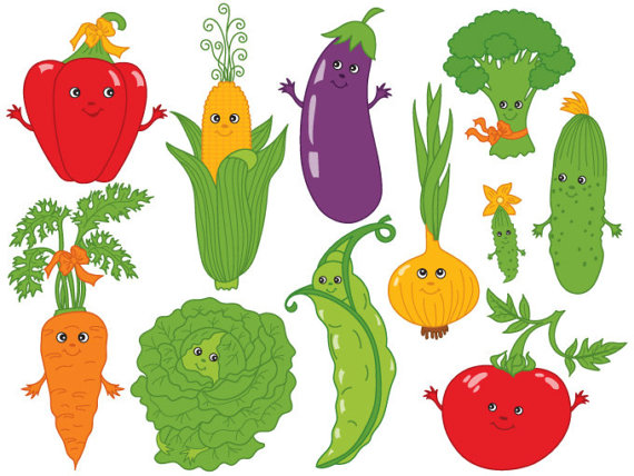 Carrot clipart corn 70% Vector Etsy Carrot SALE