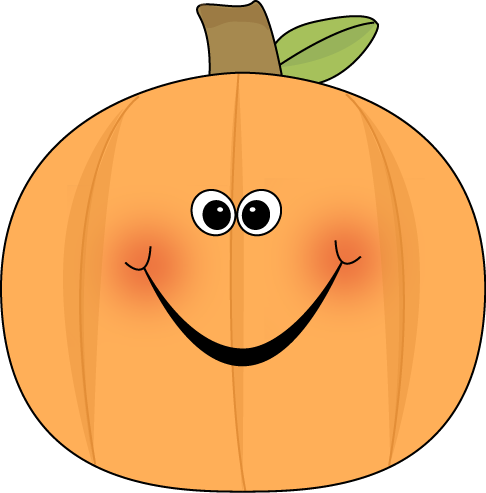 Vegetable clipart pumpkin Vegetable Pumpkin art clipart Vegetable