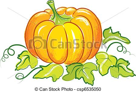Vegetable clipart pumpkin Clipart Free Images Fruit Panda