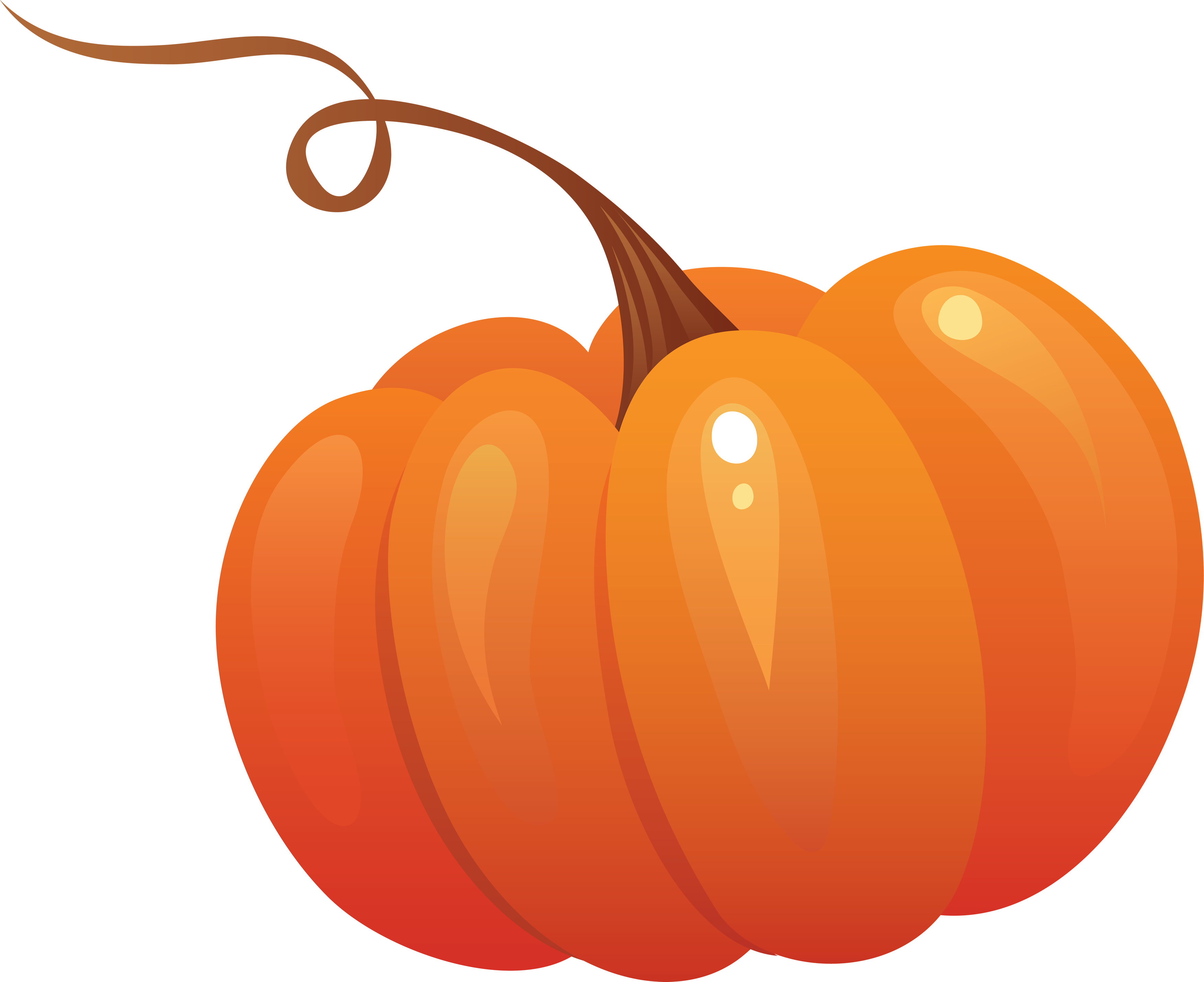 Vegetable clipart pumpkin PNG download PNG free Pumpkin