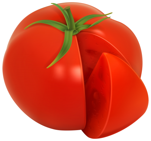 Vegetable clipart tomatoe Images Image Image Pinterest PNG
