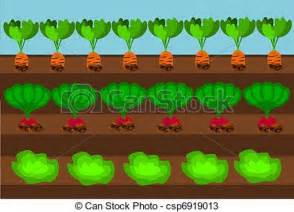 Vegetable clipart vegetable farm Clip Vegetable  Images Art