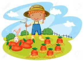 Vegetable clipart vegetable farm Clipart Vegetable Clipart Farm Vegetable