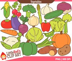 Grains clipart food group This Kids Activity Choices Vegetables