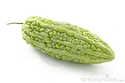 Vegetables clipart ampalaya Art Picture  ampalaya clipart