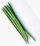 Vegetables clipart drumstick English vegetable Recipes drumstick