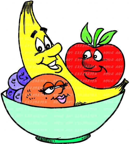 Dried Fruit clipart Healthy myherbalmart healthy Fruit com