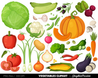 Carrot clipart nutritious food Illustration images art Food Food