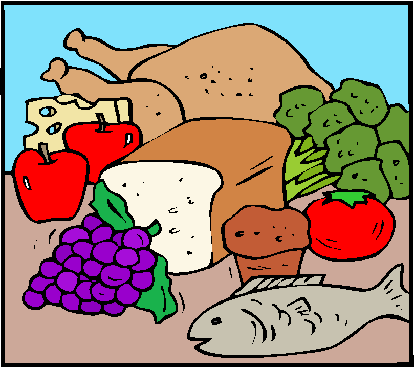 Cereal clipart example go food BBCpersian7 Dietary foods Food Download