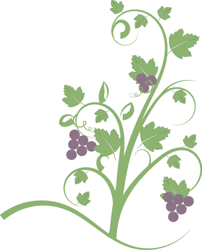 Grape clipart animated Clipart Animations Free Vectors and