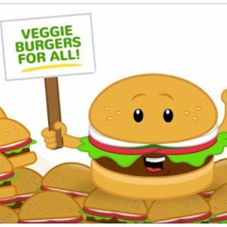 Veggie Burger clipart Phoenix Food Burger widget Food