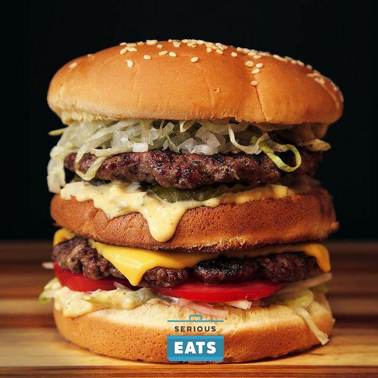 Veggie Burger clipart burger king Menu Burger menu ideas on