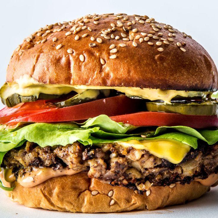 Veggie Burger clipart chicken sandwich Images Burgers on 470 Veggie