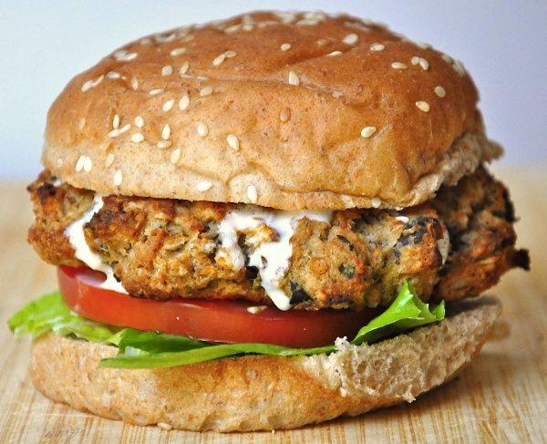 Veggie Burger clipart fast food Food Burger: this Vegan 466