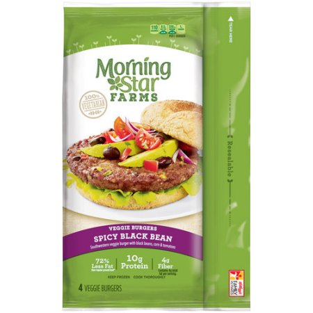 Veggie Burger clipart fats Oz Morning Burgers 5 Farms