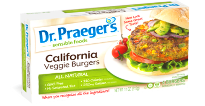 Veggie Burger clipart fats Best the all burger you