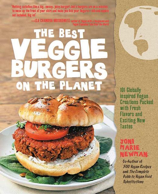 Veggie Burger clipart fish n chip The Pinterest Veggie 8 Best