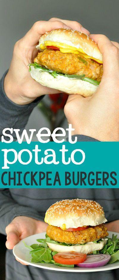 Veggie Burger clipart fish n chip Brands ideas Homemade Pinterest Veggie
