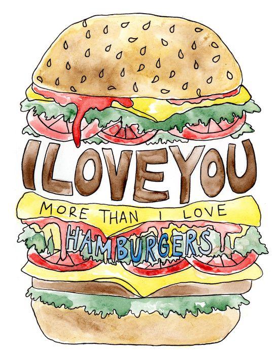 Veggie Burger clipart graphic You burger images I Art