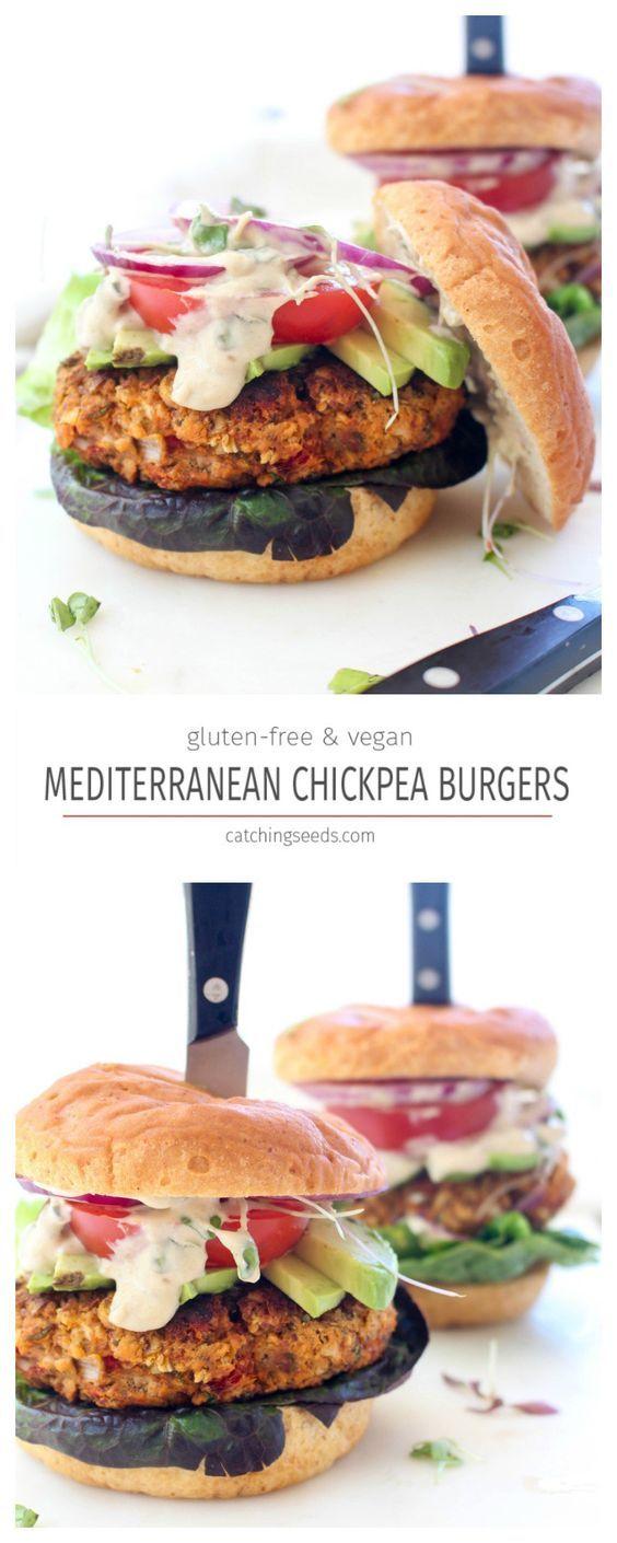 Veggie Burger clipart healthy Burger with juicy Vegan Best