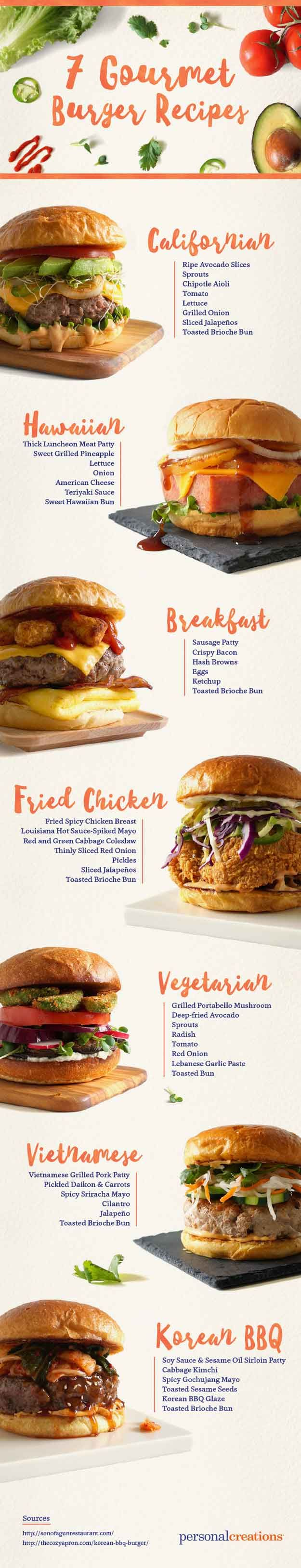 Veggie Burger clipart pickle slice Tasty Best burger 25+ 7