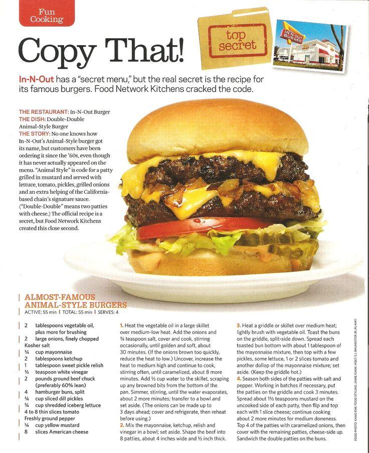Veggie Burger clipart pickle slice  images Pinterest on 28