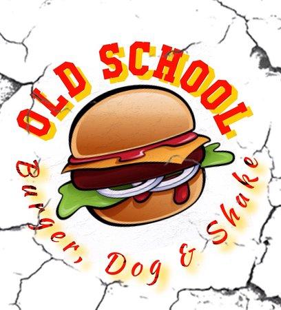 Veggie Burger clipart school food Grove Dogs & & Photos