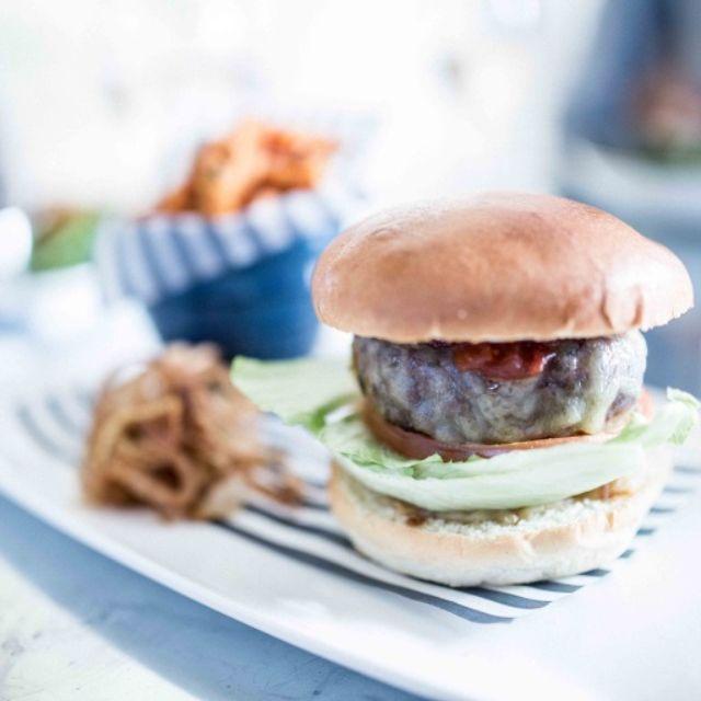 Veggie Burger clipart the fifth amendment 5th Bristol Plead Botanist the
