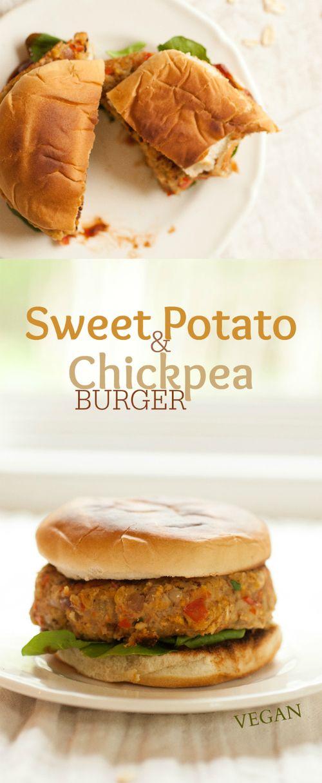 Veggie Burger clipart the fifth amendment Burgers By law Animal ideas