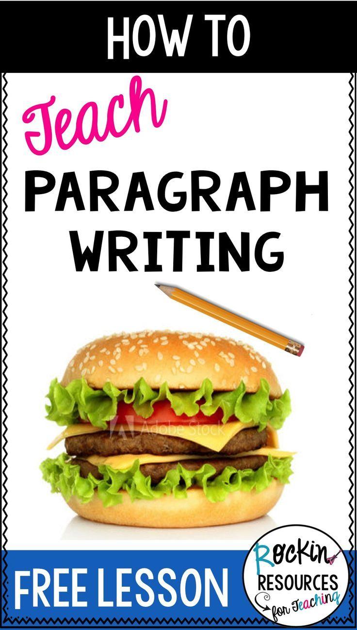 Veggie Burger clipart the fifth amendment Paragraph step by best step