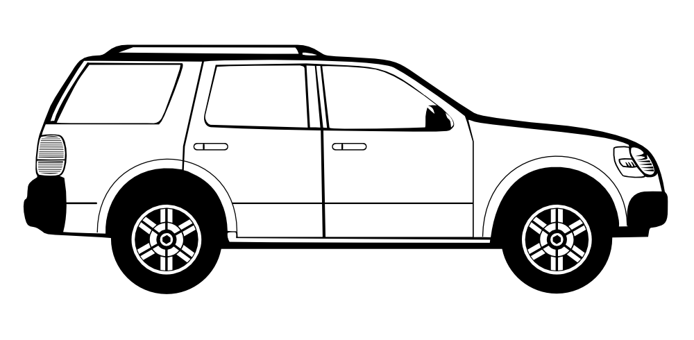 Vehicle clipart Clipart clipart Download Vehicle Download